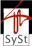 SySt Institut